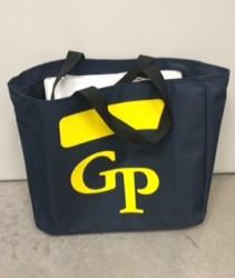 GP book bag 1