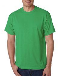 gildan_g8000_irish-green2