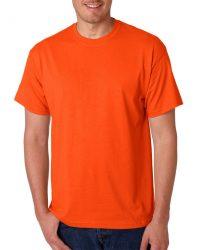 gildan_g8000_orange2