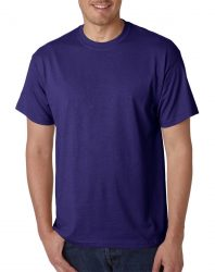 gildan_g8000_purple2